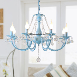 Superb Discount Girls Bedroom Chandelier Girls Bedroom Chandelier Download Free Architecture Designs Photstoregrimeyleaguecom