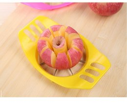 $enCountryForm.capitalKeyWord NZ - Apple fruit cutter stainless steel fruit divider
