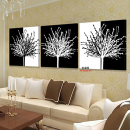 $enCountryForm.capitalKeyWord NZ - Canvas Art Modern 3 piece Poster Wall Modular Painting Beautiful Oil Paintings Pictures For Living Room HD Print Picture Bilder