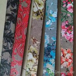 Gold Silver Leather Belt NZ - Hot sale 30colors buckle Designer Belt High Quality Designer Luxury Belt For Men or Women Genuine Leather Belts Gold Silver Buckle for gift