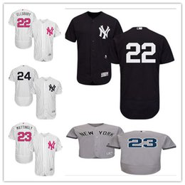 6e89b4ec Shop Yankees Jersey Youth UK | Yankees Jersey Youth free delivery to ...