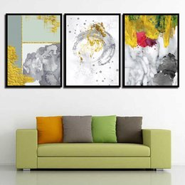 $enCountryForm.capitalKeyWord Canada - Painting Print HD Picture Simple Poster Wall Abstract Nordic Watercolor Canvas Art Living Room Bedroom Bedside Home Decor