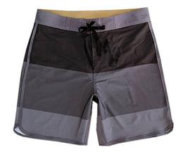 Hombre Para Pantalones Pantalones OnlineTobillo Para Pantalones Para Hombre OnlineTobillo Hombre Inferior Inferior xrdoshCQBt
