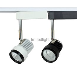 shop dimmable led track lighting uk dimmable led track lighting