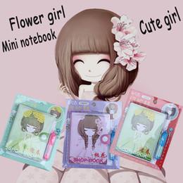 Niedliche Tagebücher Für Mädchen Online Großhandel Vertriebspartner