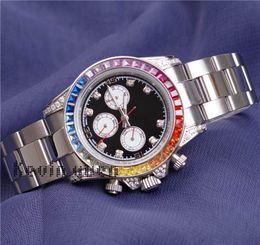 Luxury womens diamond watches online shopping - Hot sale watch womens luxury watch designer watches fir girl party dress designer watches women rhinestoen diamond wristwatch aaa