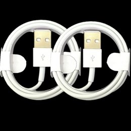 Mp3 Micro online shopping - quick charging cable OD Type c micro pin usb data sync charging cable m ft wire for samsung s6 s7 edge s8 s9 htc android phone mp3