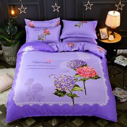 $enCountryForm.capitalKeyWord Canada - Chinese style four-piece comfortable skin-friendly printed bedding set