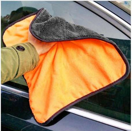Cleaning Pictures NZ - C:\Users\Administrator\Desktop\Picture\2018-07-05 15_33_01-38_40cm Car Care Towel Wax Polishing Towels Car Washing Cleaning Drying Towel Su.
