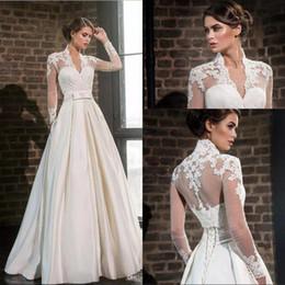Shop Plus Size Wedding Dress Bolero Jacket UK | Plus Size Wedding ...