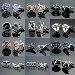 Discount Car Brands Logos Car Brands Logos 2018 On Sale At Dhgate Com