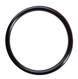 supports ring NZ - French Standard O-Ring R Series R53 R54 R55 R56 R57 R58 R59 Size Cross-Section 6.99 mm Custom other Material and Color Support