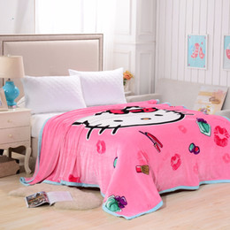 Discount Hello Kitty Beds Hello Kitty Beds 2018 On Sale At Dhgate Com