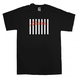 Parallel lines online shopping - Blondie Debbie Harry Parallel Lines T Shirt All Sizes Colours Men T Shirt Print Cotton Short Sleeve T Shirt Top Tee