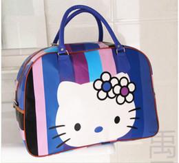 Discount hello cell phones - Xingkings New Hello kitty Bags Large Bag Handbag Purse Travel Bag Tote Bag XK-T2122