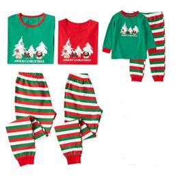 347ced88b4ae Family Christmas Pajamas Online Shopping