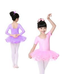 6828c96e99ee Long Belly Dance Skirt Online Shopping