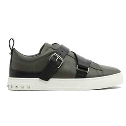 China V T Gallant Perfect Designer Comfort Casual Leather Shoes Men All Leather Sneaker Personality Trainer Dress Party Shoe Daily Runner cheap perfect shoes suppliers