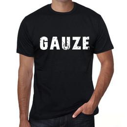 $enCountryForm.capitalKeyWord NZ - gauze Homme T shirt Noir Cadeau D'anniversaire 00553