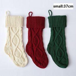 shop small christmas stockings uk small christmas stockings free