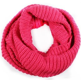 Cowl Snood Scarf Australia - Ski scarf Men Women EXT LARGE Winter Circle Cable Knit Cowl Neck Long Scarf Shawl Snood