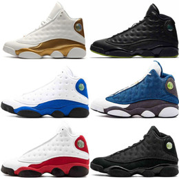 Love moment online shopping - 13 Men Basketball Shoes Chicago Hornets CP3 Love Respect History Of Flight DMP Defining Moments Flint S M GS Mens Sport Designer Sneakers