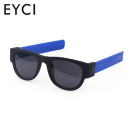 Wholesale AC Cycling Glasses Sports Sunglasses Portable Rubber Optical Glasses Sports Hiking Classic