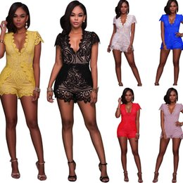 5a1d60c29823a Lace Beach Playsuits Online Shopping | Lace Beach Playsuits for Sale