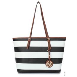 Pembe sugao 41 lüks tasarımcı çanta çanta tote çanta pu deri moda tasarımcısı çanta kadın ünlü marka omuz çantası çanta yüksek kalite
