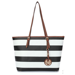 China Pink sugao designer luxury handbags purses for women designer handbag famous brand tote bags pu leather luxury brand 32color high quality cheap fashion tote bags suppliers