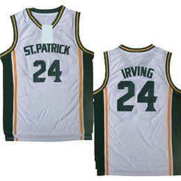 7ffe3cb2f Kyrie Irving Jersey For Sale Kyrie Irving Celtics Jersey Youth