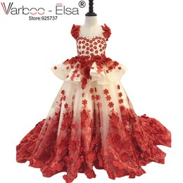 1cbf91df9392 Kids Evening Dresses Australia