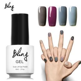 Discount purple gel nail polish - uv FOCALLURE Newest Color UV Hot Sale 130 Fashion Nail Varnish DIY Your Style Gel Polish