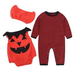00d411230 Pumpkin Tutu Costume Baby Online Shopping