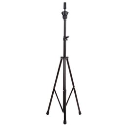 Training hairdressing mannequin online shopping - Adjustable Wig Head Stand Tripod Holder Mannequin Tripod for Hairdressing Training