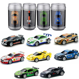 $enCountryForm.capitalKeyWord NZ - Race Remote Control Car Coke Can RC Radio car Remote Control Micro Racing Car Kids Toys