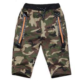 Mens capris wholesale online shopping - Shorts Mens Bermuda Summer Men Camouflage Beach Hot Cargo Men Boardshorts Male Brand Men S Short Casual Fitness XXXL
