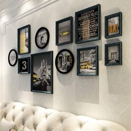 $enCountryForm.capitalKeyWord Australia - Photo Frame Wall Gallery Template, Perfect Art Wall, Collage Photo Wall, Wall + Art