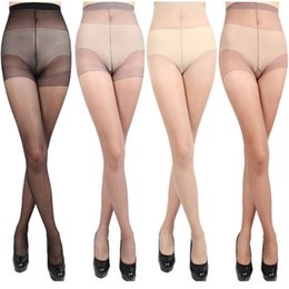 dd3a11b39 Women Plus Size Tights Canada - Hot Sale Plus Size Wholesale Solid Color  Tights For Women