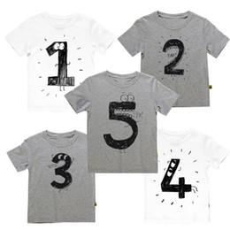 BaBy Boy Birthday Shirt Online Shopping