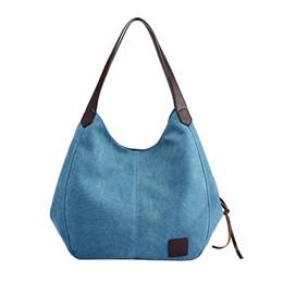 $enCountryForm.capitalKeyWord Australia - OCARDIAN Women's Canvas Handbags Vintage High Quality Female Hobos Single Shoulder Bags Dropship 180228