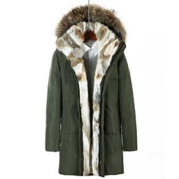 4138683e3cb9 2017 winter down jacket men thick warm men s down jackets S-5XL size winter  men parka wellensteyn jacket snow duck coats