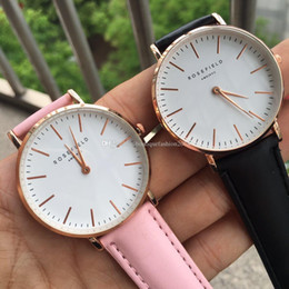 new glasses trends Canada - 2018 new trend fashion stainless steel belt quartz watch luxury ladies waterproof diamond watch