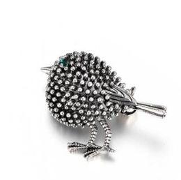 $enCountryForm.capitalKeyWord UK - 2018 United States Cute girl diamond bird Brooch brooches rhinestone Clothing accessories Pins Party Prom Women pin Free shipping 59