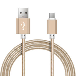 usb micro samsung NZ - 25cm 0.25M Micro USB Cable,Suntaiho 5V2.4A Nylon Braided Fast Charging Mobile Phone USB Charger Cable for Samsung xiaomi LG Huawei Meizu