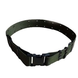 high quality tactical gear 2018 - Outdoor belt thickening army fan equipment High Quality sports protective gear belt tactical outdoor tactical outer chea