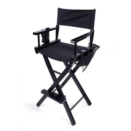 buy directors chairs nz chair classy canvas directors chair cover