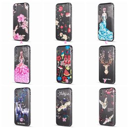 824b0f39259 Fashion Iphone Case Girl Online Shopping | Iphone Case Fashion Girl ...