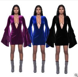 703f7eafa Discount Hot Women Sexy Night Clothes