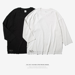 4b2f5d8efcdb6b Plus size oversized shirts online shopping - EUR Oversized Men s T Shirt  Solid Breathable Cotton